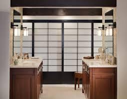 virtual bathroom designer tool virtual bathroom designer tool