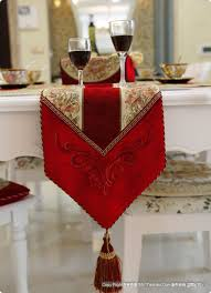gold table runner and placemats gold luxury items fashion table runner luxury bed flag gold