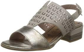 Comfortable Wide Womens Shoes Tamaris Womens Shoes 1 1 28202 28 Comfortable Women U0027s Sandals