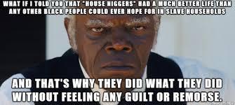 Django Meme - a friend of mine didn t understand stephen in django he thought