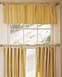 kitchen cafe curtains ideas kitchen ideas kitchen cafe curtains awesome ideas and