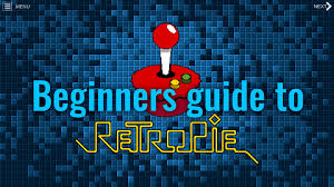 retropie 3 6 tutorial a beginners guide to setting up retropie