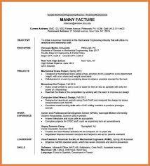 cv samples tour guide cover letter for teacher application