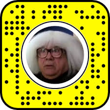 danny devito oiled up danny devito crawling out of a couch snaplenses