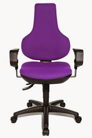 chaise de bureau ergonomique pas cher fauteuil de bureau confortable ergonomique le monde de léa
