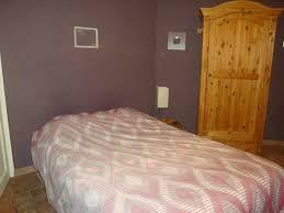 chambre d hotes entrecasteaux chambre d hôtes là où le temps s arrête chambre entrecasteaux