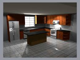 Kitchen Design Software Free by 28 20 20 Kitchen Design Software 20 20 Kitchen Design Yulia