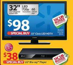 rca tablet walmart black friday walmart online black friday starts at 10pm mst u2013 utah sweet savings