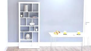 Ikea Kallax Shelving Unit Gloss Bookcase 25 Ikea Kallax Or Expedit Shelf Hacks High Gloss