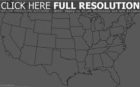 usa map puzzle abcya usa puzzle map interactive map africa quiz remarkable