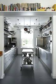 Commercial Kitchen Design Melbourne Commercial Kitchen Design Melbourne Food Service Equipment Ct
