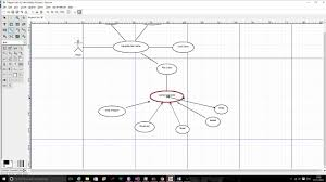 use case diagram tutorial youtube use case diagram tutorial