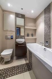 designing small bathroom designing a small bathroom complete ideas exle