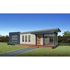 download one bedroom houses stabygutt