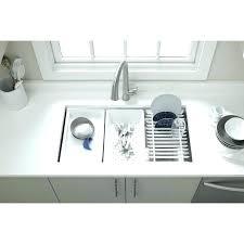 sink backing up with garbage disposal sink backs up clogged sink backs up into garbage disposal
