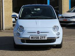 service manual for fiat qubo used fiat bedford rac cars