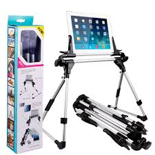 peyou tablet stand peyou universal ipad stand holder mount portable lightweight aluminium