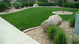 garden design garden design with rock for landscaping to give