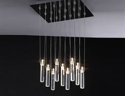 Discount Chandelier Lamp Shades Lighting Contemporary Chandelier Lighting Empowered Bathroom