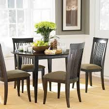 Formal Dining Room Tables Design Formal Dining Room Sets Home Decorations Ideas