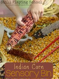 best 25 farm sensory bin ideas on farm theme