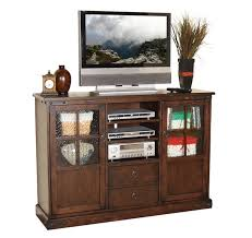 tall tv cabinet with doors tv racks astonishing tall tv stand with drawers hi res wallpaper