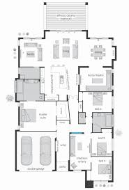 modern home floorplans 3 bedroom row house plans inspirational modern house plans by