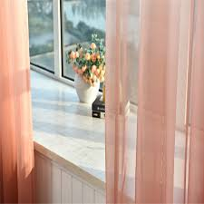 Cheap Valances Compare Prices On Cheap Valances Online Shopping Buy Low Price