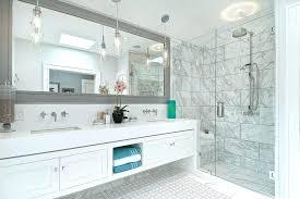 large bathroom mirror ideas bathroom big mirrors akapello
