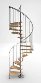 outdoor metal spiral staircase mallest spiral staircase black