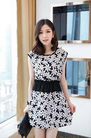 teen boy fashion trends 2016 2017 myfashiony swag clothes for teenage girls 2016 2017 myfashiony beauty asian