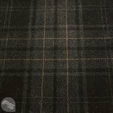 tartan carpets tartan carpet uk order your free sample today