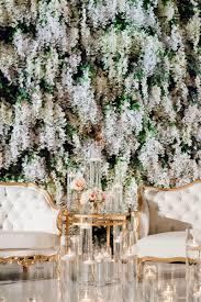 huntington wedding venues hyatt regency huntington resort and spa reviews huntington