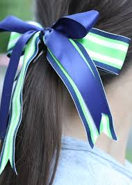 hair bows diy hair bows of home