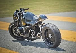 bmw motorrad r nine t customized bmw motorrad r ninet s retail design