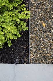Patio Price Per Square Foot by Best 25 Pea Gravel Cost Ideas On Pinterest Pea Gravel Lowes
