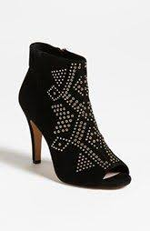 womens boots sale nordstrom dv by dolce vita fina boot nordstrom shoes shoes and more