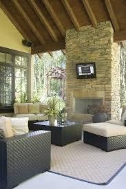 alan mascord house plans 151 best interior photos images on interior photo