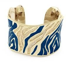 child bangle bracelet images 61 best lauren g adams images baby bb and bellis jpg