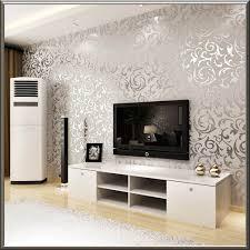 Wohnzimmer Tapezieren Ideen Tapeten Design Ideen Schlafzimmer U2013 Eyesopen Co
