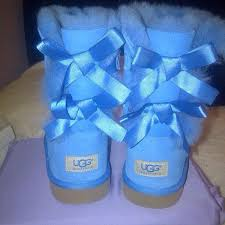 ugg thanksgiving sale 70 1191 best uggs not drugs images on shoes shoe and
