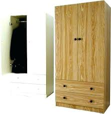 Computer Armoires For Sale Armoire Solid Wood Armoires Wardrobes Wardrobe 3 Door Jewelry