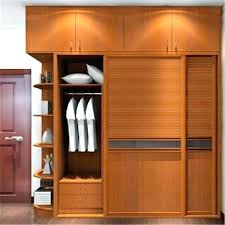 Bedroom Furniture Stores Nyc Fitted Bedroom Furniture Fitted Bedroom Furniture For