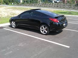 100 reviews pontiac g6 gtp coupe on margojoyo com