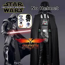 halloween costumes stormtrooper online get cheap stormtrooper aliexpress com alibaba group