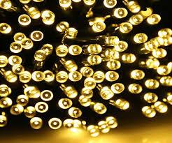 solar christmas lights target christmas decor