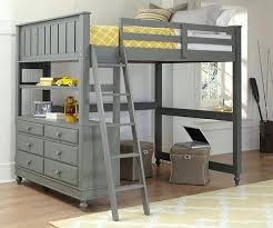 how to build a full size loft bed loft bed frame full nice design full size loft bed frame cheap