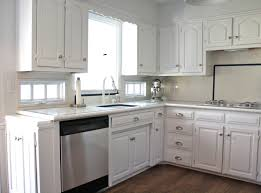 Kitchen Cabinets Markham Pictures Of White Kitchen Cabinets With Handles Kitchen Cabinet