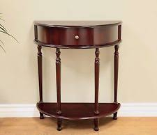 Living Room Accent Table Side Tables Ebay