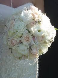 Quinceanera Bouquets Mint Juleps Magnolias U0026 Pearls Diy Beautiful Bridal Quinceanera